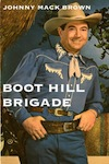 boot-hill-brigade-movie-watch-free