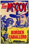border-caballero-watch-free-movie