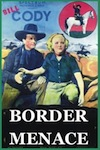 border-menace-movie-watch-free