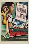 borderline-free-movie-online