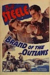 brand-of-the-outlaws-movie-watch-free