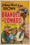 branded-a-coward-movie-watch-free
