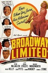 broadway-limited-watch-free-movie