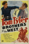 brothers-of-the-west-movie-watch-free