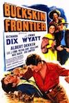 buckskin-frontier-watch-free-movie