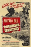 buffalo-bill-in-tomahawk-territory-movie-watch-free