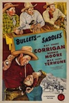 bullets-and-saddles-movie-watch-free