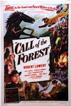 call-of-the-forest-watch-free-movie
