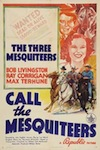 call-the-mesquiteers-movie