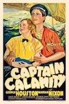 captain-calamity-free-movie-online