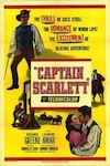 captain-scarlet-free-movie-online