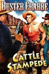 cattle-stampede-watch-free-movie