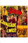 cavalcade-of-the-west-movie-watch-free