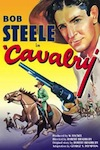 cavalry-watch-free-movie