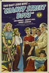 clancy-street-boys-free-movie-online