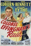 colonel-effinhams-raid