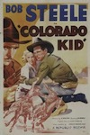 colorado-kid-watch-free-movie