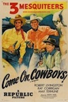 come-on-cowboys
