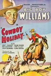 cowboy-holiday-movie-watch-free