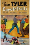 coyote-trails-watch-free-movie