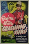 crashing-thru-movie-watch-free
