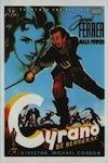 cyrano-de-bergerac-free-movie-online