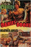 daniel-boone-movie-watch-free