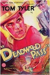 deadwood-pass-movie-watch-free