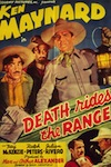 death-rides-the-range-movie-watch-free