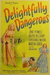 delightfully-dangerous-watch-free-movie
