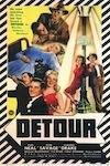 detour-free-movie-online