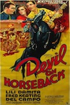 devil-on-horseback-watch-free-movie