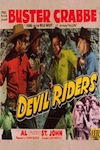 devil-riders-movie-watch-free