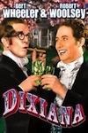 dixiana-movie-watch-free