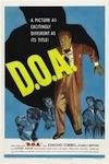 doa-movie-free-movie-online