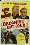 dreaming-out-loud-free-movie-online