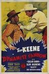 dynamite-canyon-watch-free-movie