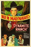 dynamite-ranch-movie-watch-free