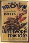 earthwormtractors