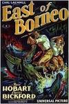 east-of-borneo-free-movie-online