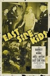 east-side-kids-free-movie-online