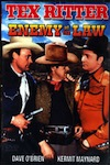 enemy-of-the-law-movie-watch-free