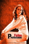 false-pretenses-movie-watch-free