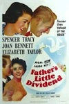 fathers-little-dividend-free-movie-online