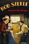 feud-of-the-range-movie-watch-free