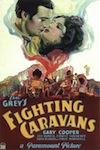 fighting_caravans