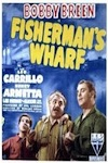 fishermans-wharf-watch-free-movie