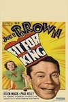fit-for-a-king-free-movie-online