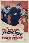flying-wild-free-movie-online