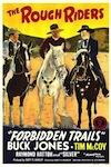 forbidden-trails-movie-watch-free